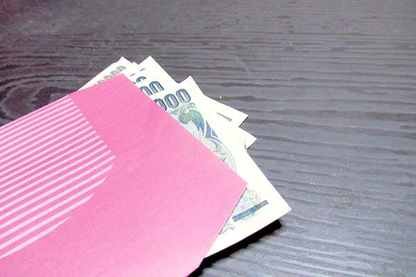 お金借りる即日なら!審査通過して今すぐ現金を手に入れるコツと借入方法